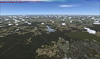 Name: F-15 over Gainesville.jpg