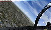 Name: Climb rate in an F-15.jpg