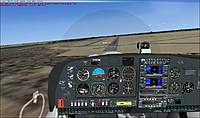 Name: Approach to landing DA-40.jpg