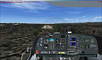 Name: landing.jpg
