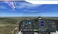 Name: JT Fly By.jpg Views: 36 Size: 66.7 KB Description: JT FLAME OUT