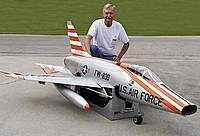 Name: f-100-bv.jpg