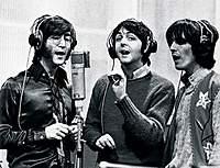 Name: John, Paul, George.jpg Views: 60 Size: 48.4 KB Description: Jun...er, uh... John, Paul, and George.