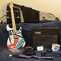 Name: Package pic.jpg