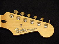 Name: Guitar Headstock closeup.jpg