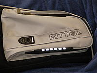 Name: Ritter Gig Bag front upper.jpg