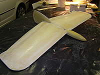 Name: DSC04811.jpg