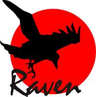 Name: Raven.jpg