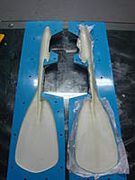 Name: DSC05028.jpg