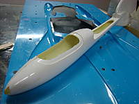 Name: DSC05075.jpg