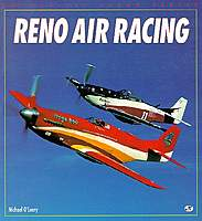 Name: RenoAirRacing.jpg