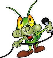 Name: 0511-1009-1616-2114_Cute_Cartoon_Grasshopper_Performing_with_a_Microphone_clipart_image.jpg