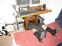 Name: Witch-unter-computer-300x225.jpg