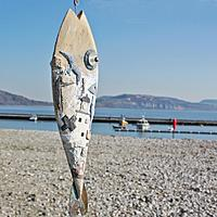 Name: driftwood-fish-hanging-no.-02-1949-p.jpg