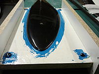 Name: Photo2097.jpg