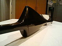 Name: Photo2497.jpg