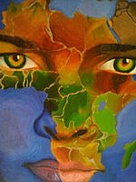 Name: Photo2710.jpg