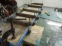 Name: Photo2838.jpg