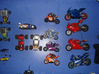 Name: DSC00948.jpg