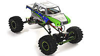 Name: 03C05-MadCrawler-Green-1.jpg