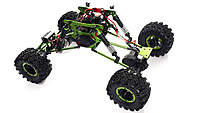 Name: 03C05-MadCrawler-Green-4.jpg