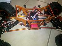 Name: IMG_20101224_233131.jpg