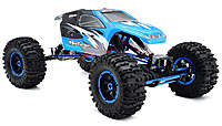 Name: 03C09-MadTorque-Blue-02.jpg