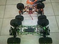 Name: IMG_20101224_232826.jpg