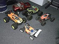Name: 1342138518974.jpg