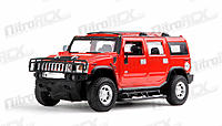 Name: 28C-25020A-24-Hummer-H2-Red-2.jpg