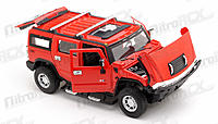 Name: 28C-25020A-24-Hummer-H2-Red-3.jpg