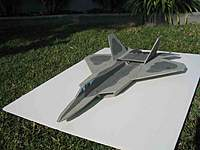 Name: 2010-07-11 micro pusher jets july 2010 005.jpg