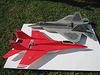 Name: 2010-07-11 micro pusher jets july 2010 007.jpg