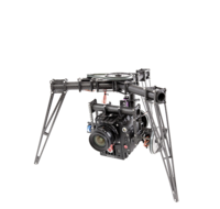 Name: cinestar-3-gimbal-detail.png