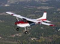 Name: Cessna 185 Skywagon.jpg