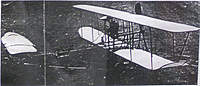 Name: biplane484.jpg