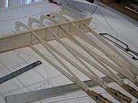 Name: IMG_0508.jpg