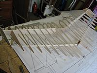Name: IMG_0525.jpg