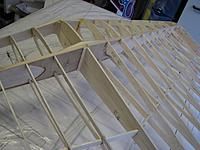 Name: IMG_0532.jpg