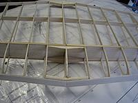 Name: IMG_0534.jpg