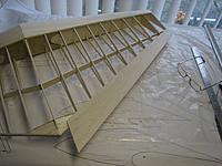Name: IMG_0544.jpg