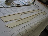 Name: IMG_0596.jpg