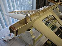 Name: IMG_0610.jpg