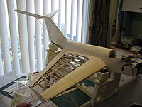 Name: IMG_0685.jpg