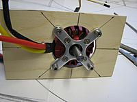 Name: IMG_0711.jpg