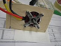 Name: IMG_0715.jpg