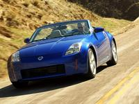 Name: Nissan_350Z_Roadster_2004_009_D6813953.jpg