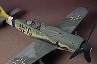 Name: FW190 D9.jpg