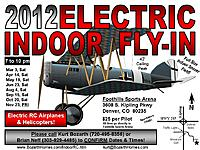 Name: 2012 Indoor Flyer2.jpg