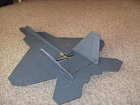 Name: f-22 006.jpg